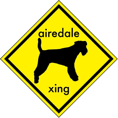 airedale-xingSIGN.jpg